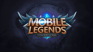 mobile legend mod apk unlimited money