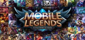 Download Bot Permanent Mobile Legends terbaru 2018