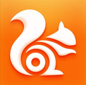Download Anonymox for UC Browser