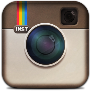 Download Apk Instagram Versi Lama