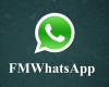 Download Fmwhatsapp Versi Terbaru 2018