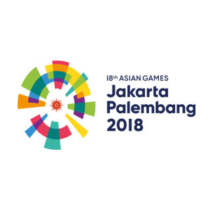 wifi gratis asian games