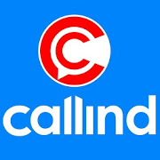 Download Aplikasi Callind